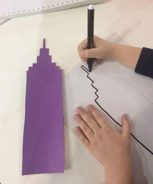 2017-expocasa-grattacielo