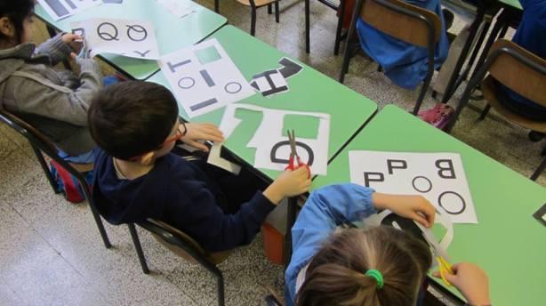 Scuola-san-michele-torino-laboratorio-10100percorsi-017