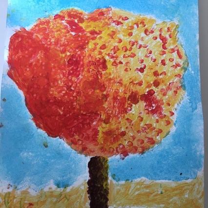 10100percorsi_Per fare arte ci vuole un albero_02